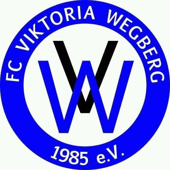 FC Viktoria Wegberg